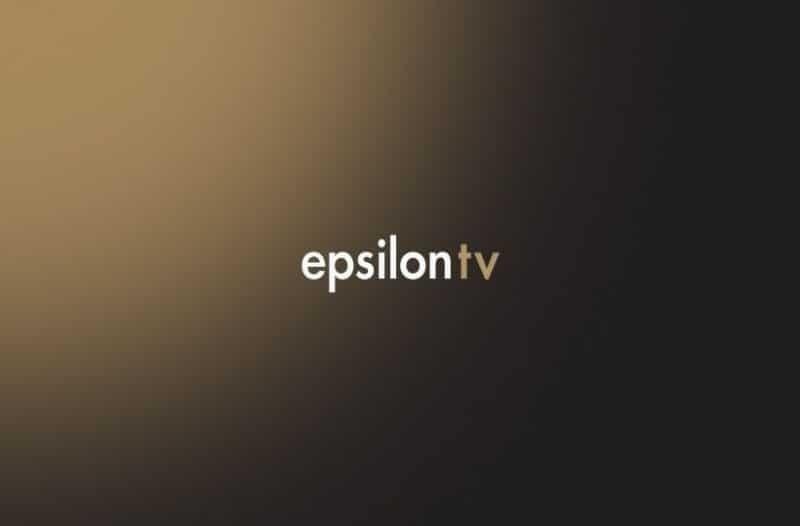 Epsilon: Γι' αυτό θα είναι πρώτο κανάλι τη νέα σεζόν!