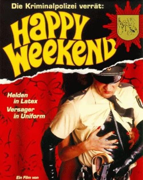 Weekend zeitschrift happy Happy bourgeois-marsolais.com