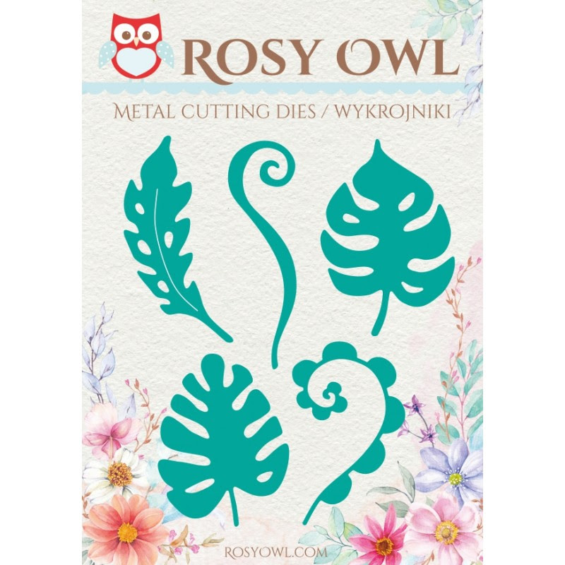 http://rosyowl.com/index.php?id_product=92&controller=product&id_lang=2