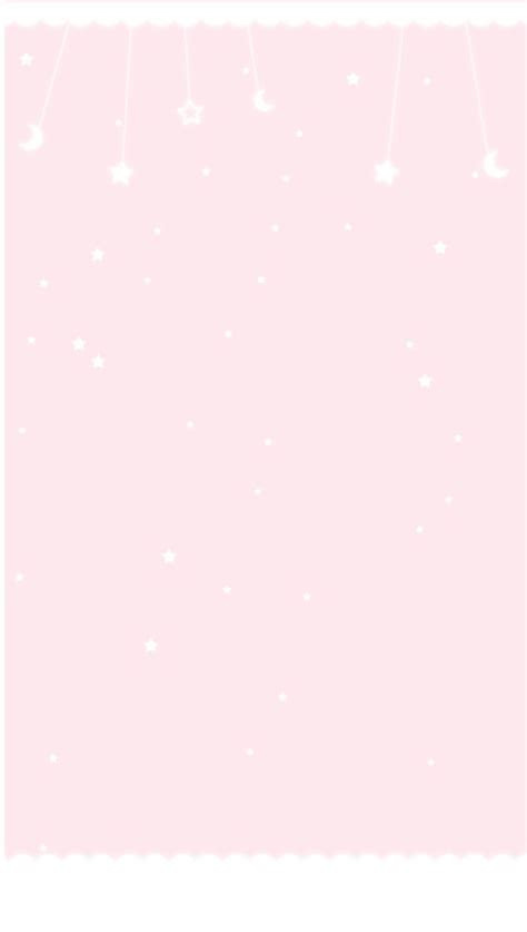 aesthetic pink anime wallpapers top  aesthetic pink