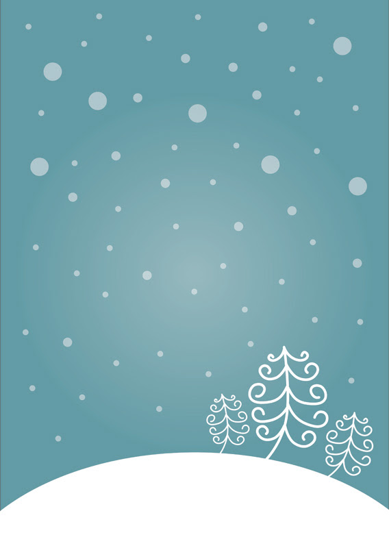 Christmas / Festive | Free Poster Templates & Backgrounds