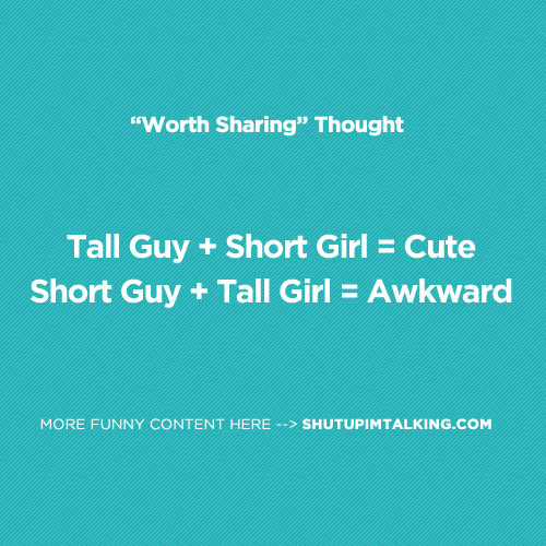 Short Quotes For Women