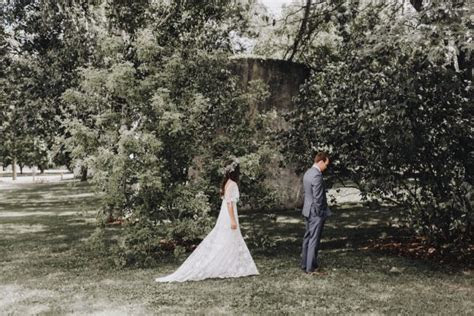 Romantic and Rustic Minnesota Wedding at Mayowood Stone