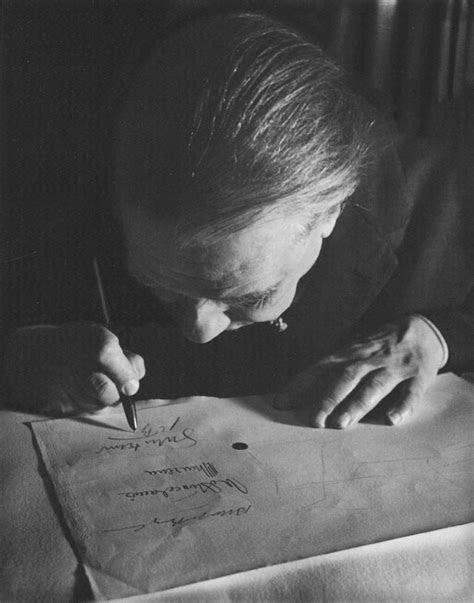 Jorge Luis Borges : la traduction du 04 août 2014 - France