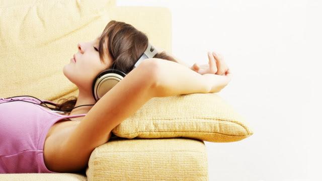 escuchando-musica