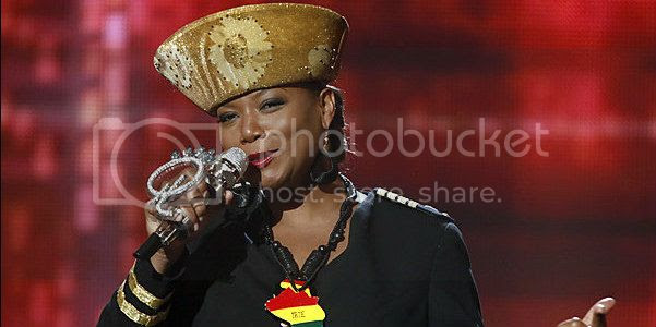 photo queen-latifah-1.jpg