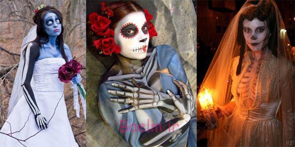 Девушки в костюмах и не только Хэллоуин(пятница)