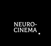 Resultado de imagen de neurocinema