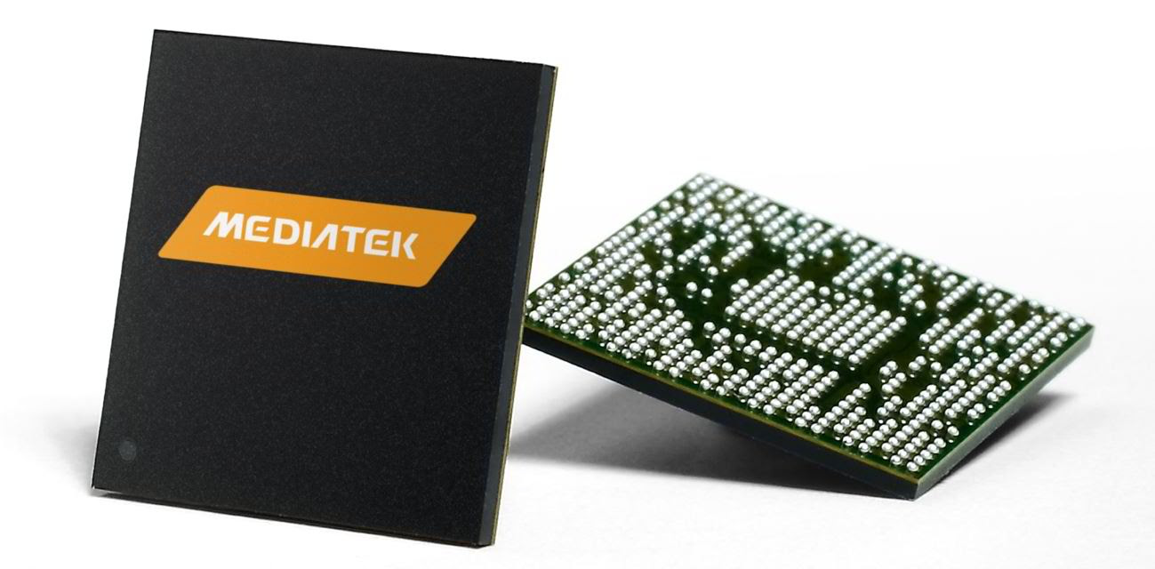 mediatek-usb-vcom-drivers-windows-7