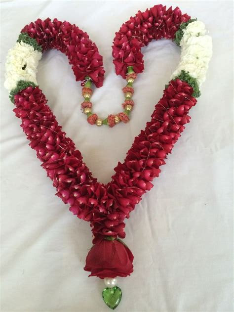 22 best images about Wedding Garland on Pinterest