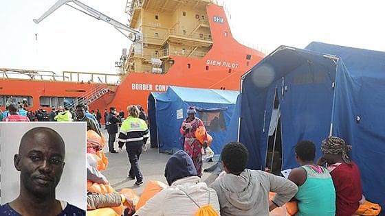Torturava e violentava migranti in Libia: rischia linciaggio dalle sue vittime a Lampedusa