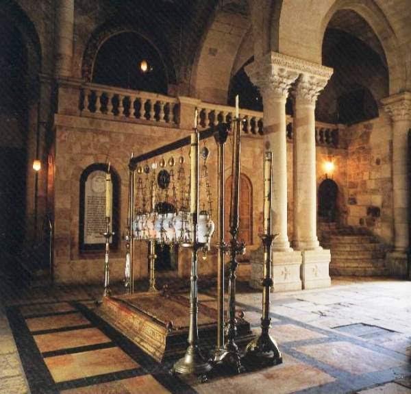 PC. Pagini duhovnicesti 07-04