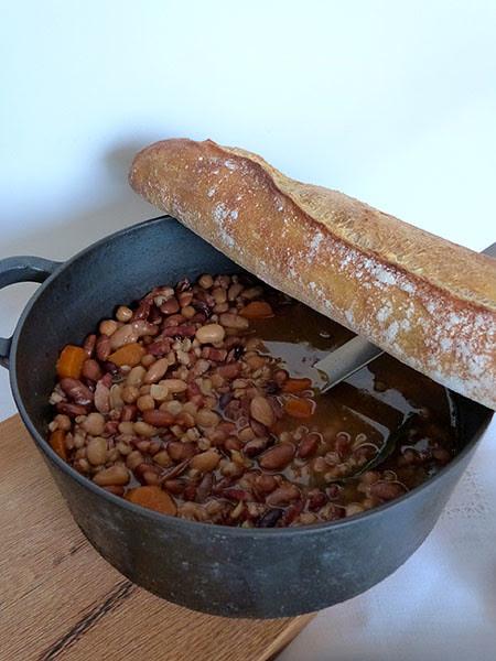 soupe italienne 2