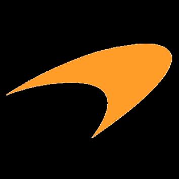 McLaren - AS.com