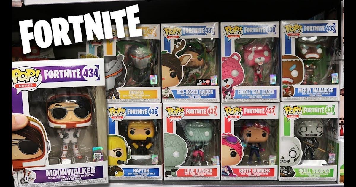 Figurine Pop Fortnite 437 | Fortnite Free Entry Tournaments