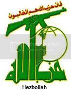 http://i191.photobucket.com/albums/z36/AlecRawls/Hezbollah.jpg