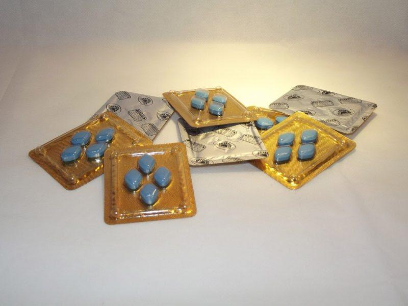 comprimidos-de-viagra