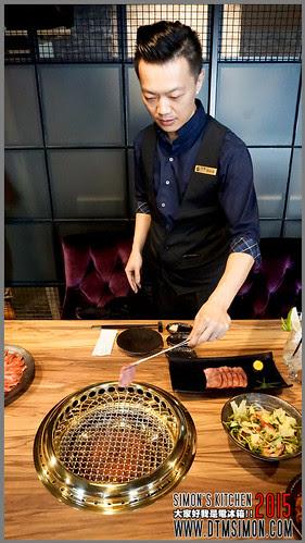 約客頂級燒肉23.jpg