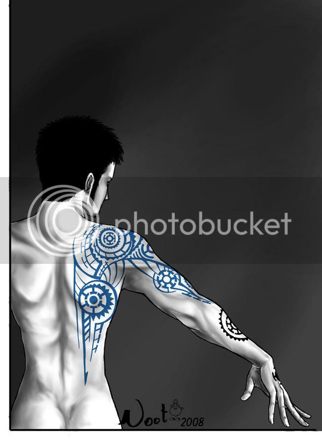 Tribal_Tattoo___Law_by_noot.jpg Trafalgar Law Tatoo
