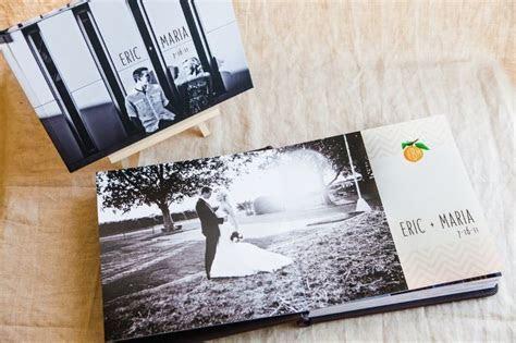 Custom themed wedding album design   Wedding Design by The