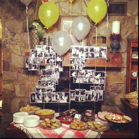 25  best ideas about 25th Anniversary on Pinterest   25th