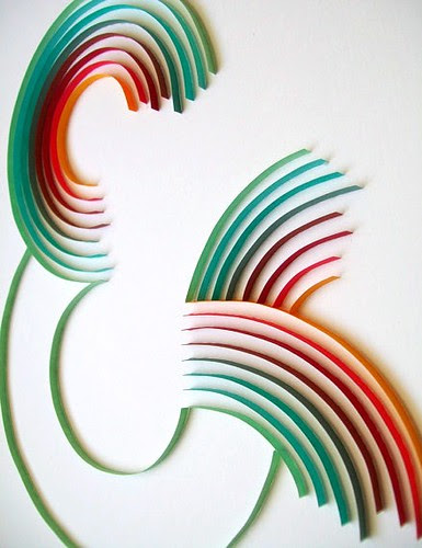 vanhoosedesign-ampersand