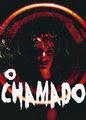 O Chamado | filmes-netflix.blogspot.com