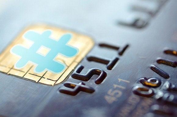 hashtagcreditcards primário