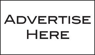 Top Banner Advertisement