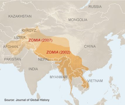 http://graphics8.nytimes.com/images/2012/02/13/opinion/borderlines-zomia/borderlines-zomia-blog427.jpg
