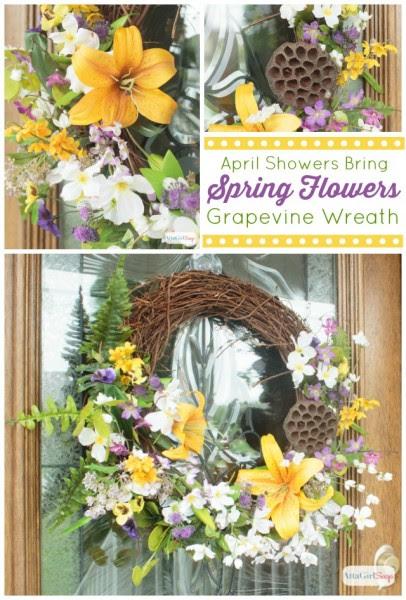 pinnable-spring-flowers-grapevine-wreath