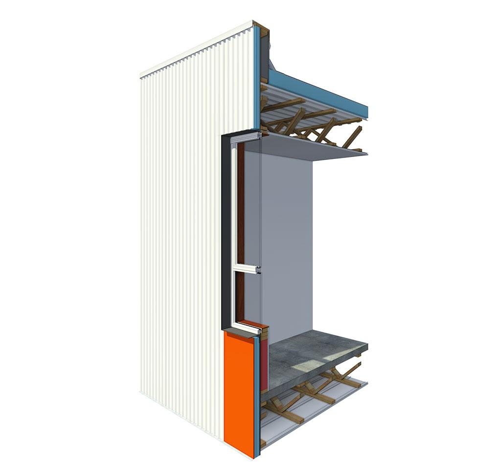 Interior Design Classes Nc Contemporary Urban Home Ideas