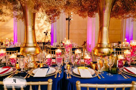 What Color Matches Fuchsia for Wedding?   EverAfterGuide