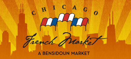 Chicago French Market Low res