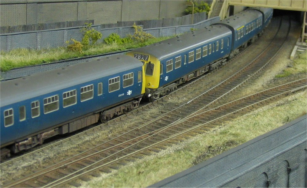Em Gauge Layouts Models Projects