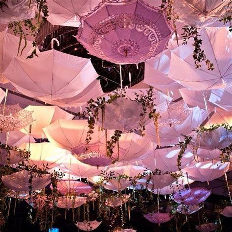 21 best Umbrella decor images on Pinterest   Umbrella