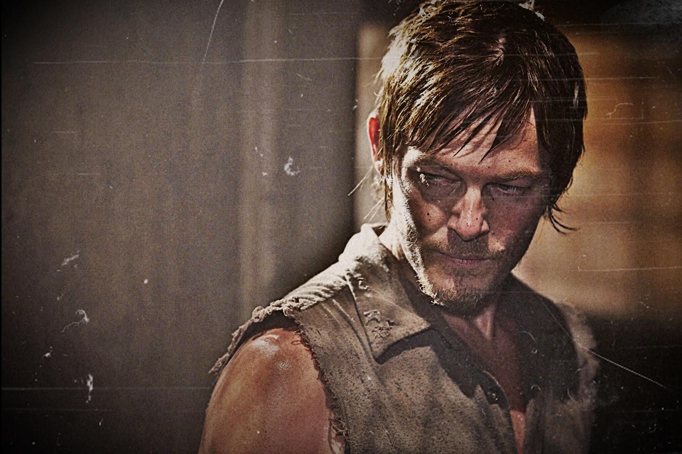 http://images6.fanpop.com/image/photos/36700000/Daryl-Dixon-image-daryl-dixon-36706137-1344-896.jpg