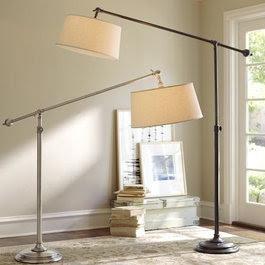 Floor lamps good lighting master bedroom paint ideas photos floor lamps aloadofball Gallery