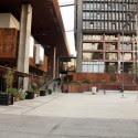Plaza Norte. © Plataforma Urbana.