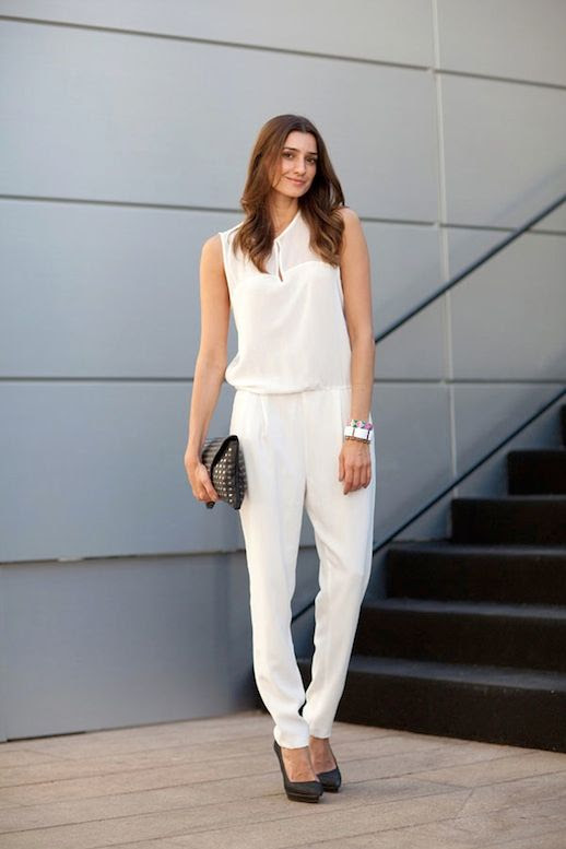 Le Fashion Blog 5 Ways To Wear A White Jumpsuit Clutch New York Street Style Via Harpers Bazaar 3 photo Le-Fashion-Blog-5-Ways-To-Wear-A-White-Jumpsuit-Clutch-New-York-Street-Style-Via-Harpers-Bazaar-3.jpg
