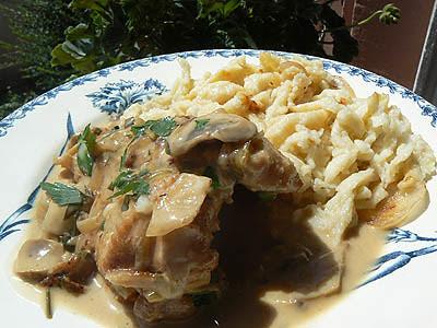 spaetzle et poulet au riesling.jpg