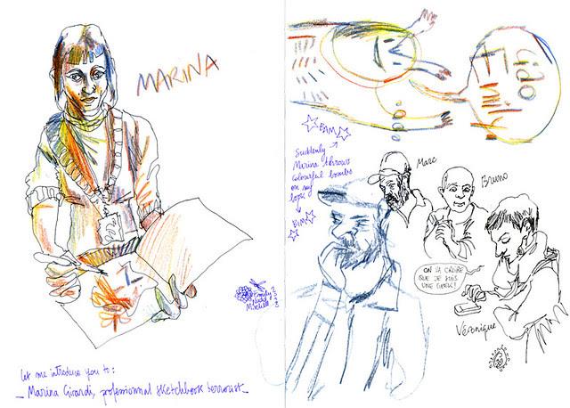 clermont2013-Marina-Veronique-Bruno-Marc