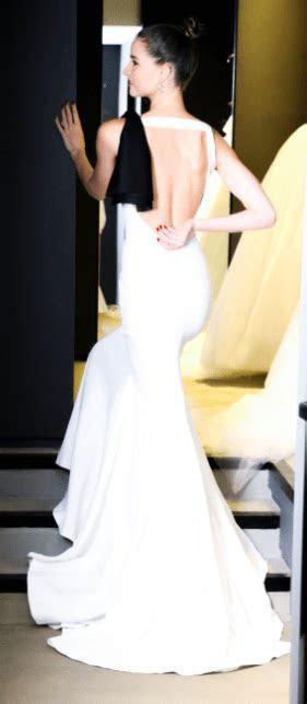 New Vera Wang Fall 2016 Micaela   Sell My Wedding Dress