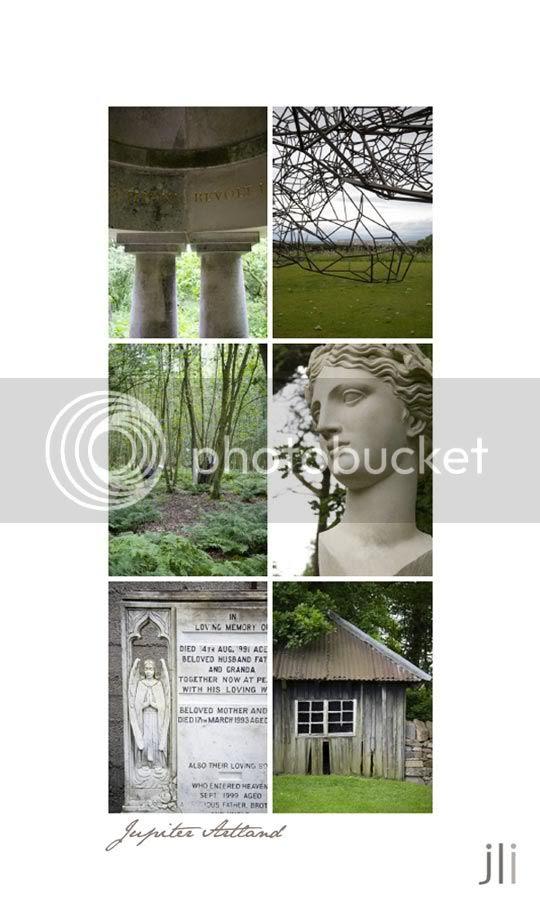jillian leiboff imaging,travel photography,2011,scotland,edinburgh,glasgow,jupiter artland,anthropologie