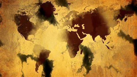 indiana jones map wallpaper  pictures