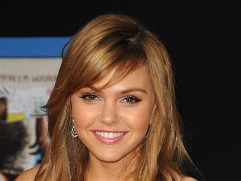 hd aimee teegarden wallpapers hdwallsourcecom