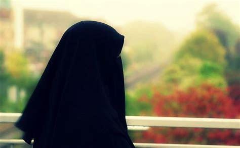 surat terbuka  lgbt  muslimah bercadar bahtera ilmu