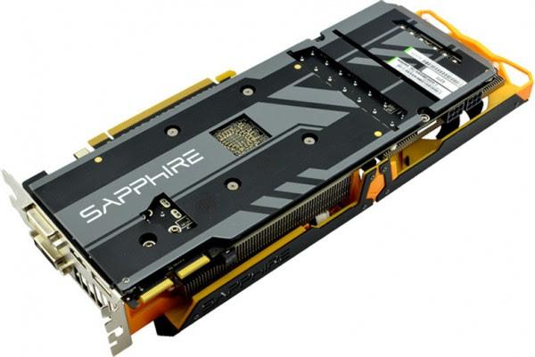 Sapphire Radeon R9 270X Black Edition (4)