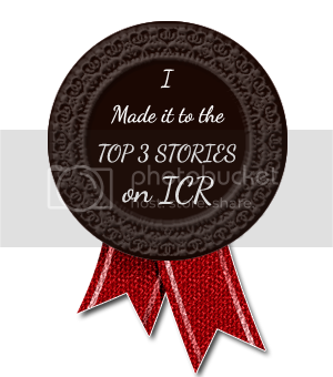 photo ICRTOP3BUTTON_zps13d08c67.png