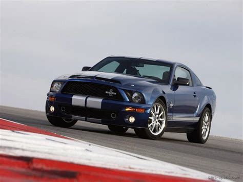 ford shelby gt coupe specifications pictures prices